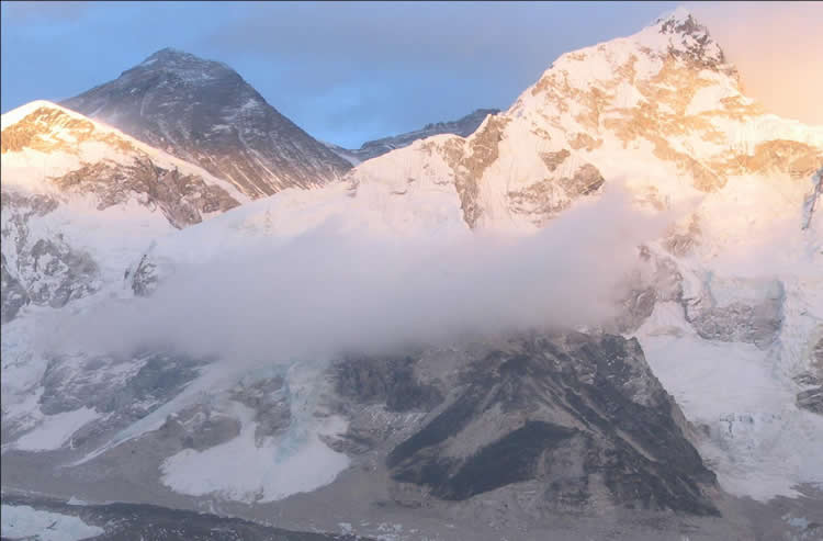 everest_south_750