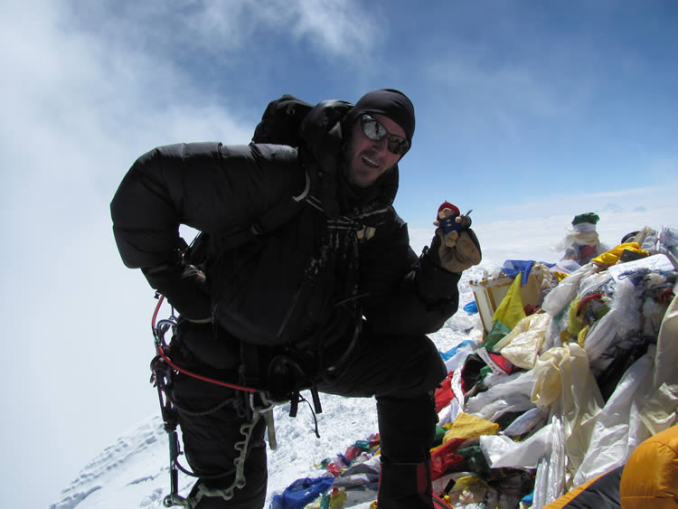 18_on_the_summit_of_everest