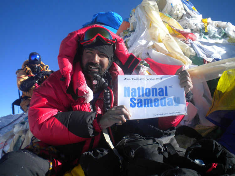 25_partha_on_the_summit