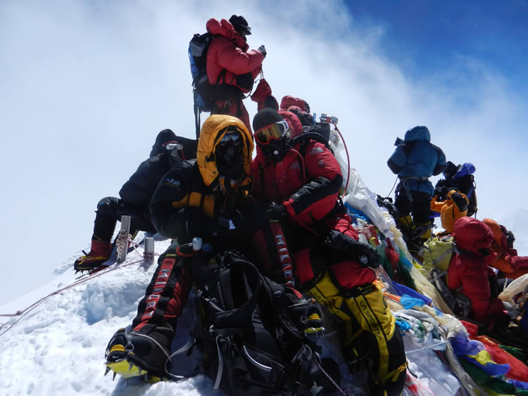 26_jen_and_susan_everest_summit