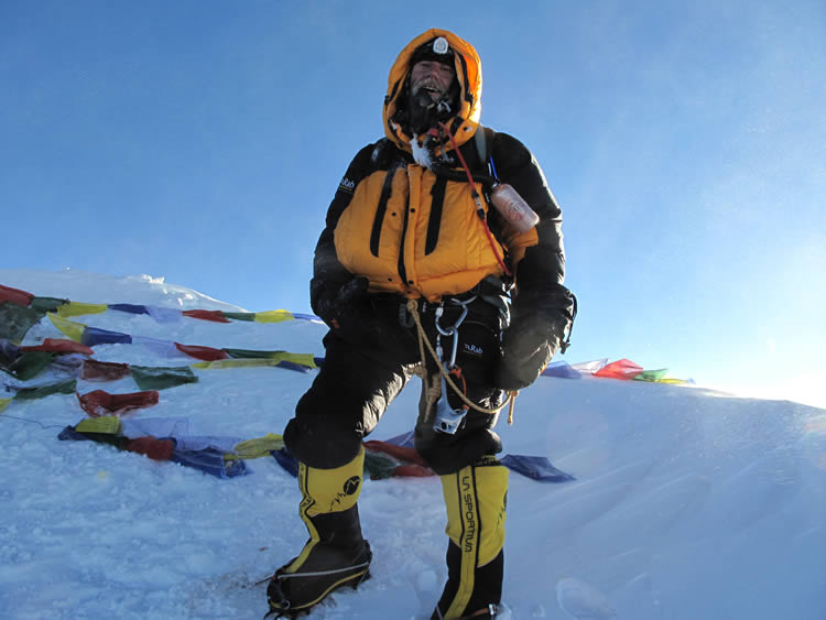 27_giles_everest_summit