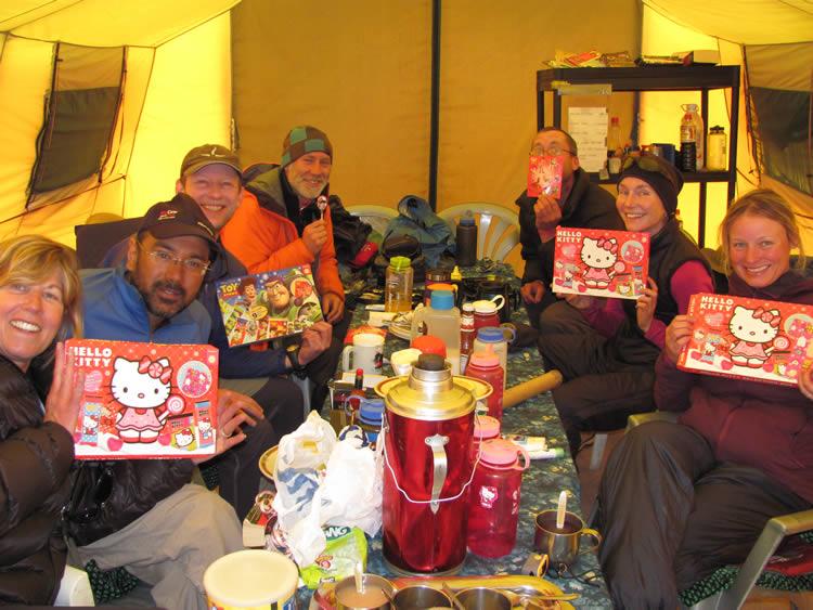 base_camp_mess_tent
