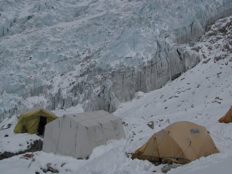 camp_2_mess_tent