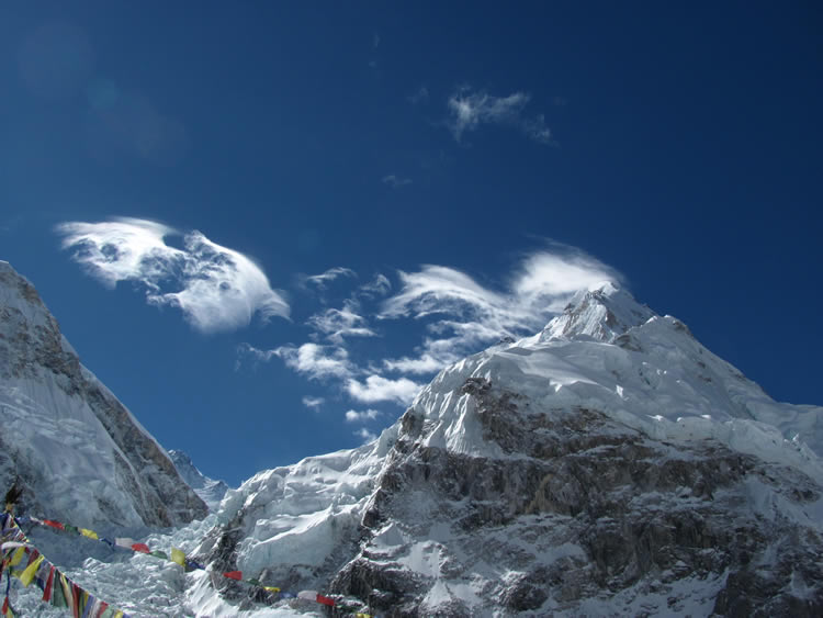 everest_base_camp_1