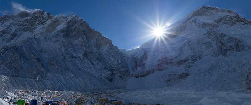 everest_base_camp_pano