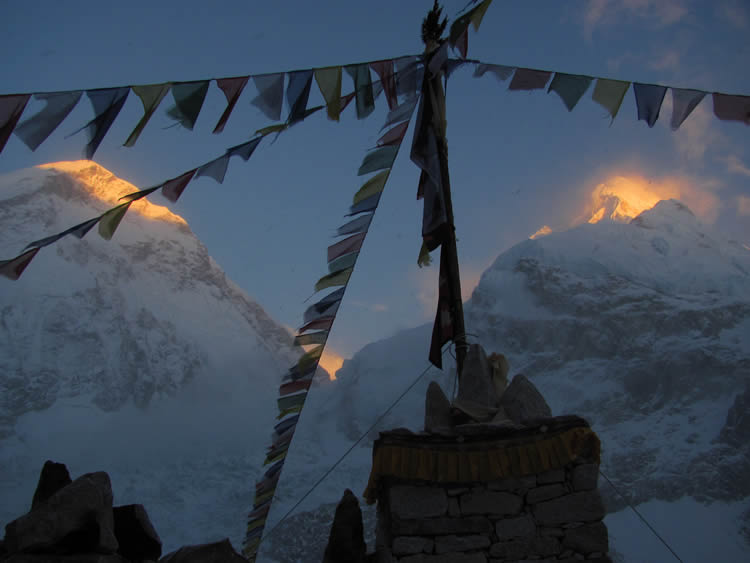 everest_base_camp_sunset
