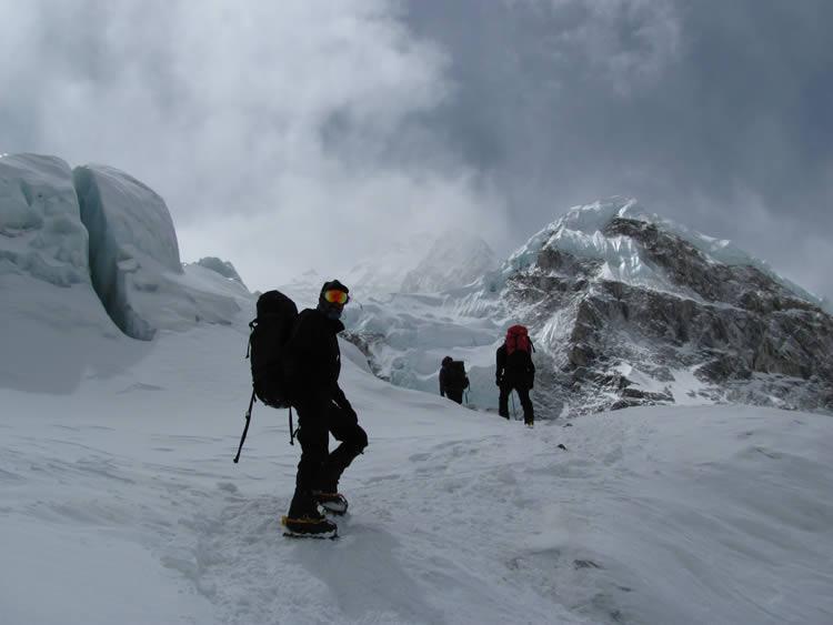 khumbu_icefall_1