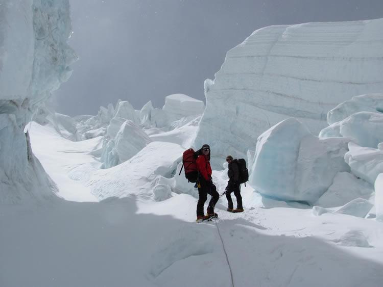 khumbu_icefall_10