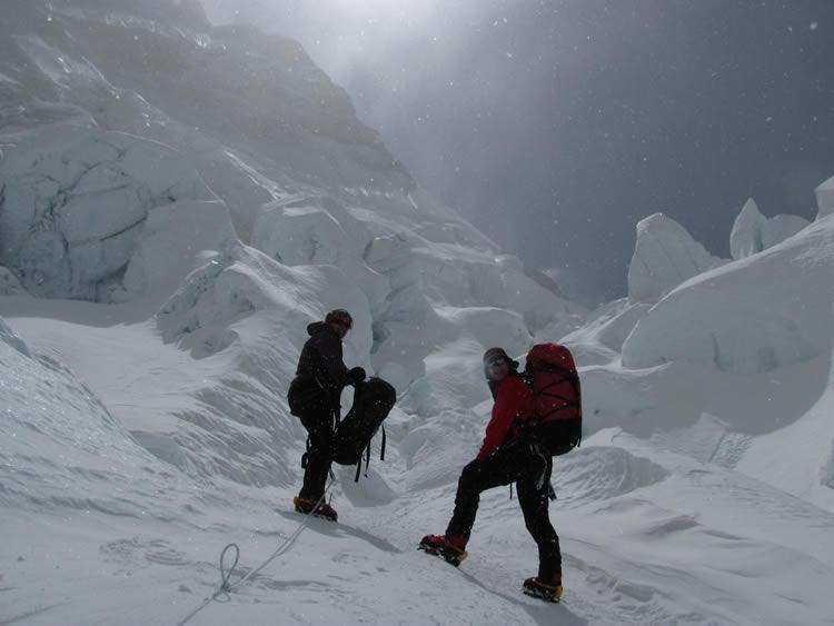 khumbu_icefall_11