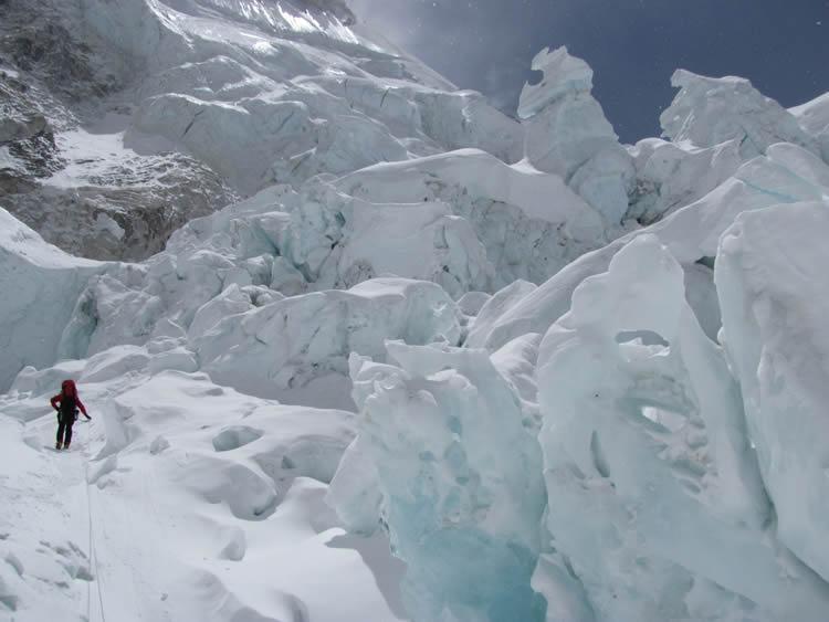 khumbu_icefall_13