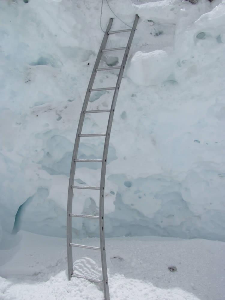 khumbu_icefall_14