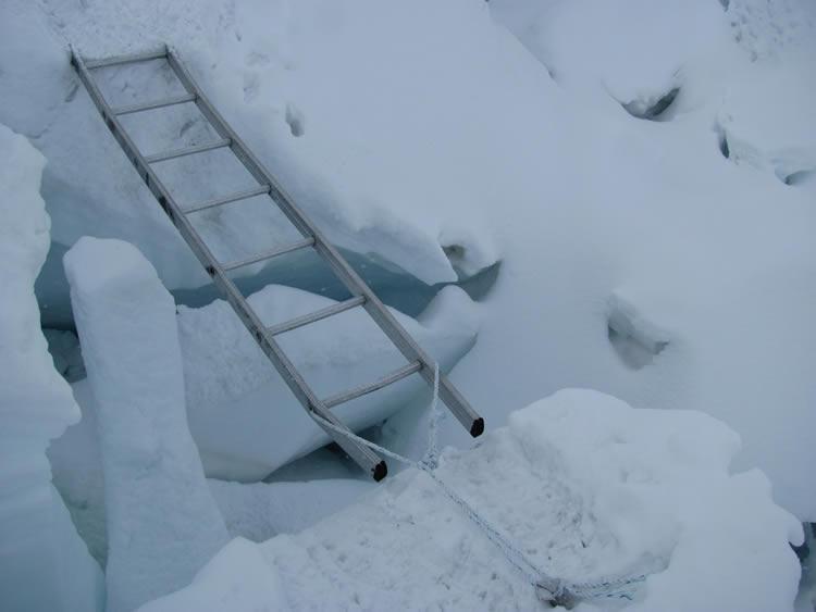 khumbu_icefall_15