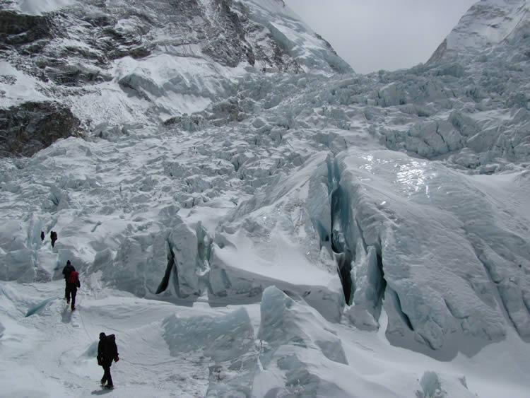 khumbu_icefall_2
