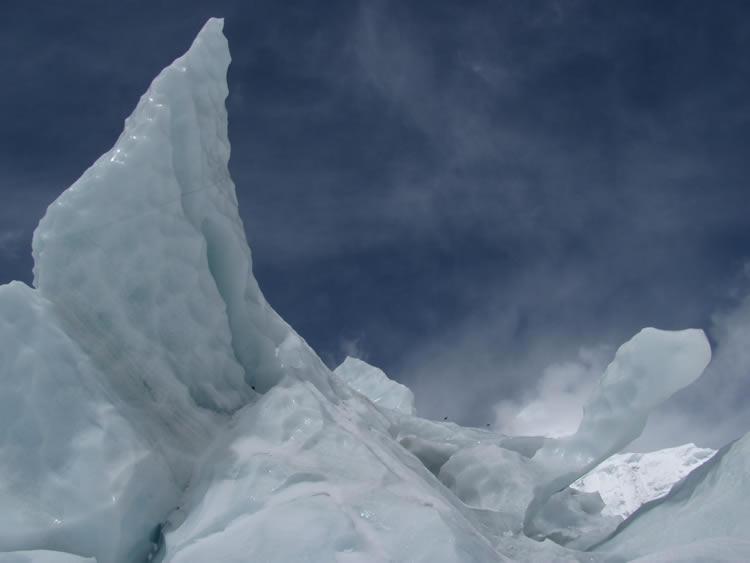 khumbu_icefall_3