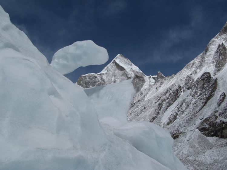 khumbu_icefall_4