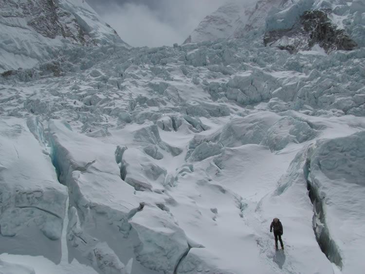 khumbu_icefall_5