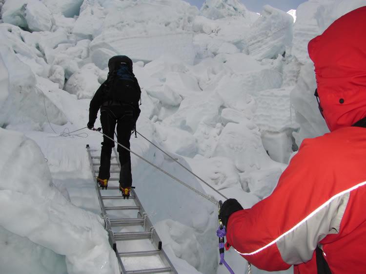 khumbu_icefall_6