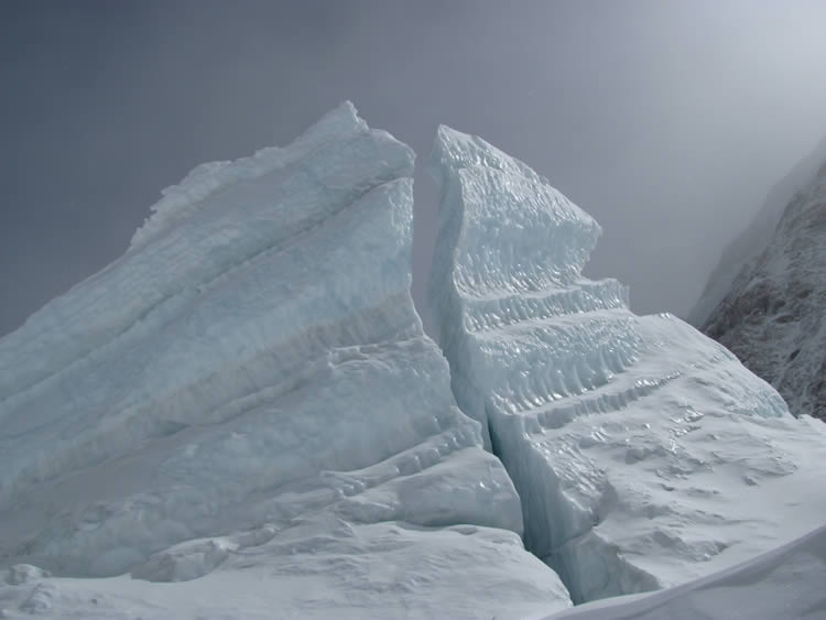 khumbu_icefall_9