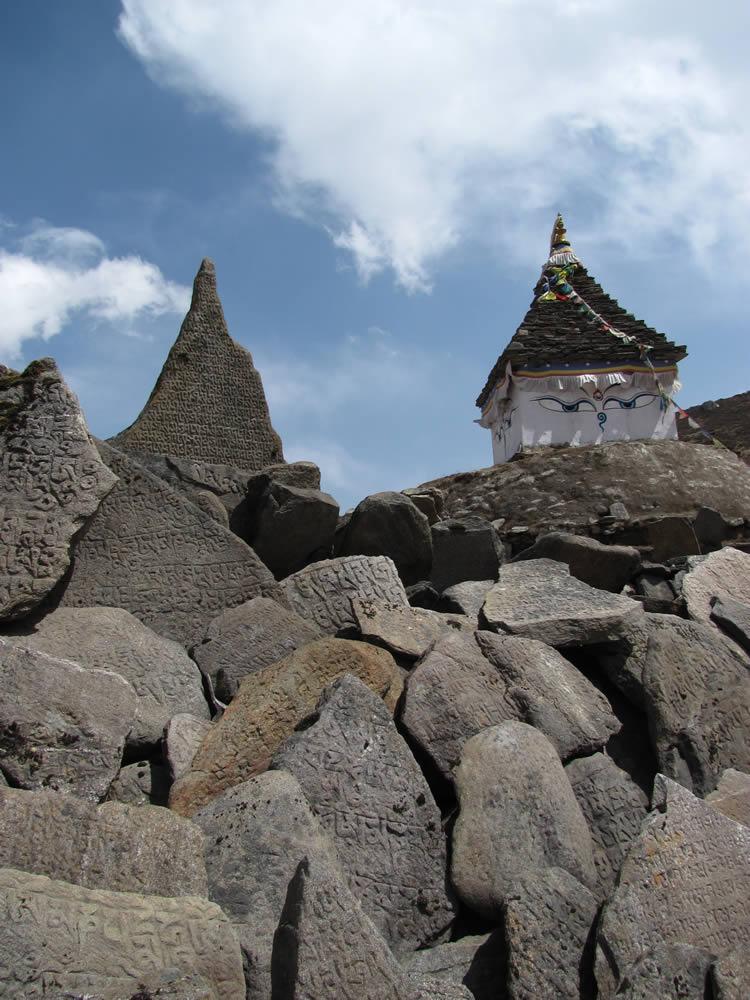 stupa_thame